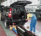 «АвтоВАЗ» перейдет на дешевые автомобили