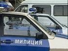 Еще одно нападение на чиновника произошло на Северном Кавказе