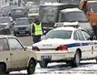 В Екатеринбурге сегодня пройдет спецоперация ГИБДД – водителей будут заставлять уступать дорогу пешеходам