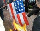«Родина»: Одесса солидарна с Крымом – учения «Си Бриз» надо отменять